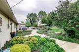 5523 State Road 144 - Photo 44