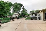 5523 State Road 144 - Photo 45