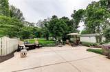 5523 State Road 144 - Photo 46