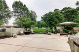 5523 State Road 144 - Photo 47