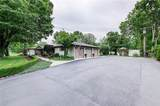 5523 State Road 144 - Photo 53