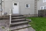 1216 Lincoln Avenue - Photo 21