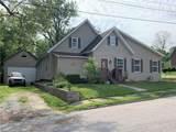 810 John Street - Photo 2