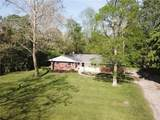 7010 Rodebaugh Road - Photo 1