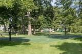 9907 Cranberry Circle - Photo 29