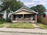 539 Gray Street - Photo 1