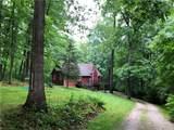 5315 Private Road 1070 - Photo 2