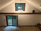 5315 Private Road 1070 - Photo 13