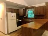 5315 Private Road 1070 - Photo 5