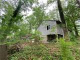 246 Lakeview Drive - Photo 15