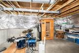 13092 Carnaby Place - Photo 29