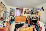 4025 Arquette Drive - Photo 11