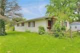 4025 Arquette Drive - Photo 3