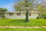 4025 Arquette Drive - Photo 5