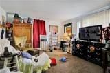 4025 Arquette Drive - Photo 6