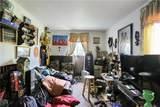 4025 Arquette Drive - Photo 10