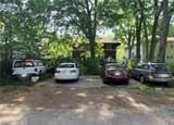 4055 College Avenue - Photo 2