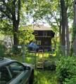 4055 College Avenue - Photo 3