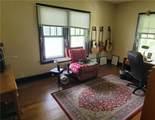 4055 College Avenue - Photo 5