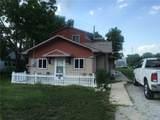 1564 Dudley Avenue - Photo 1