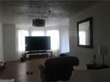 1564 Dudley Avenue - Photo 7