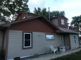 1564 Dudley Avenue - Photo 10