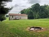 4015 County Road 880 - Photo 17