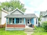 1119 Woodlawn Avenue - Photo 3