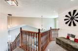 1780 Spring Beauty Drive - Photo 29