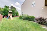1780 Spring Beauty Drive - Photo 4