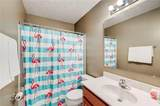 1780 Spring Beauty Drive - Photo 38