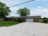 9756 County Road 200 - Photo 1