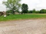 9756 County Road 200 - Photo 19