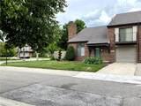 315 Saint Clair Street - Photo 3