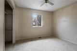 1338 Norton Avenue - Photo 36