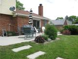 5133 Hill Valley Drive - Photo 2