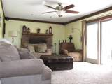 5133 Hill Valley Drive - Photo 11