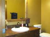 5133 Hill Valley Drive - Photo 14