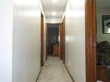 5133 Hill Valley Drive - Photo 18