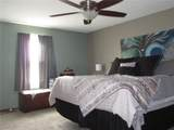 5133 Hill Valley Drive - Photo 19