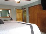 5133 Hill Valley Drive - Photo 20