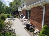 5133 Hill Valley Drive - Photo 3