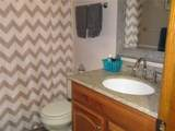5133 Hill Valley Drive - Photo 24