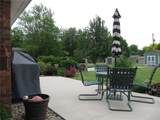 5133 Hill Valley Drive - Photo 27