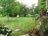 5133 Hill Valley Drive - Photo 28