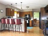 5133 Hill Valley Drive - Photo 8