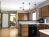 5133 Hill Valley Drive - Photo 9