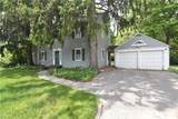 6206 Dean Road - Photo 1