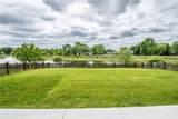 2302 Edgewater Circle - Photo 28