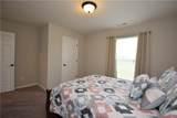 5435 Woodside Court - Photo 32